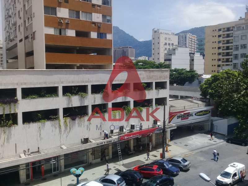 20180220_114418 - Apartamento 2 quartos à venda Botafogo, Rio de Janeiro - R$ 750.000 - CPAP20682 - 21