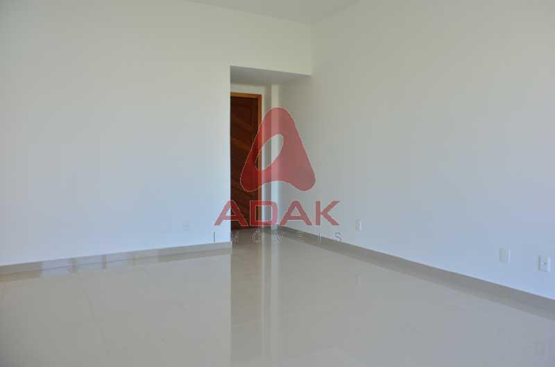 01 - Apartamento 3 quartos à venda Maracanã, Rio de Janeiro - R$ 660.000 - CPAP30516 - 6