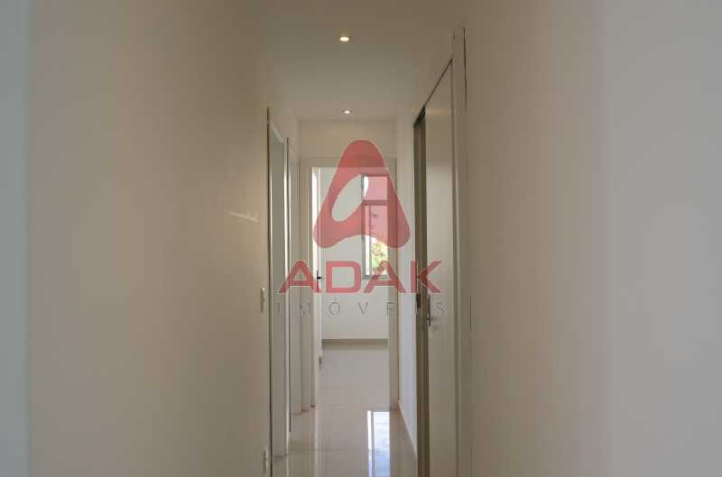 03 - Apartamento 3 quartos à venda Maracanã, Rio de Janeiro - R$ 660.000 - CPAP30516 - 7