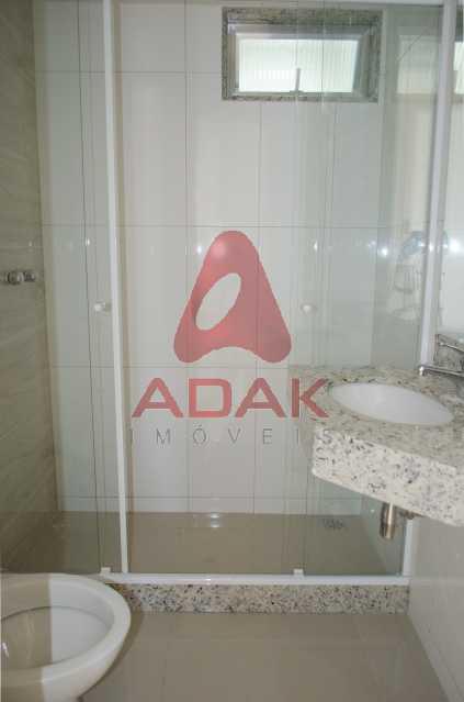 04 - Apartamento 3 quartos à venda Maracanã, Rio de Janeiro - R$ 660.000 - CPAP30516 - 9