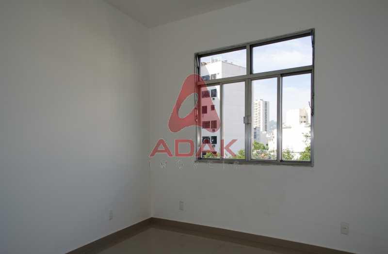 05 - Apartamento 3 quartos à venda Maracanã, Rio de Janeiro - R$ 660.000 - CPAP30516 - 4