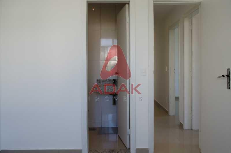 07 - Apartamento 3 quartos à venda Maracanã, Rio de Janeiro - R$ 660.000 - CPAP30516 - 11