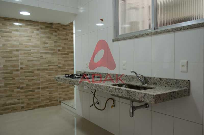 10 - Apartamento 3 quartos à venda Maracanã, Rio de Janeiro - R$ 660.000 - CPAP30516 - 14
