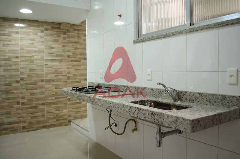 11 - Apartamento 3 quartos à venda Maracanã, Rio de Janeiro - R$ 660.000 - CPAP30516 - 15