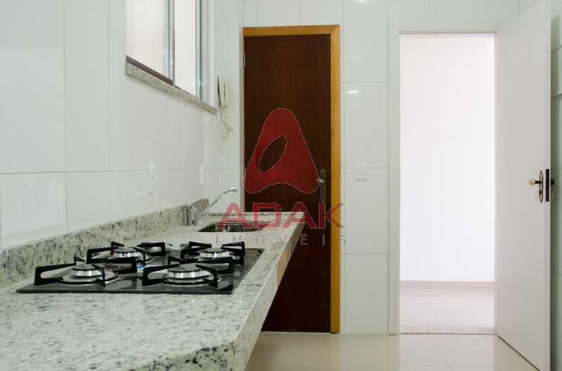 12 - Apartamento 3 quartos à venda Maracanã, Rio de Janeiro - R$ 660.000 - CPAP30516 - 16