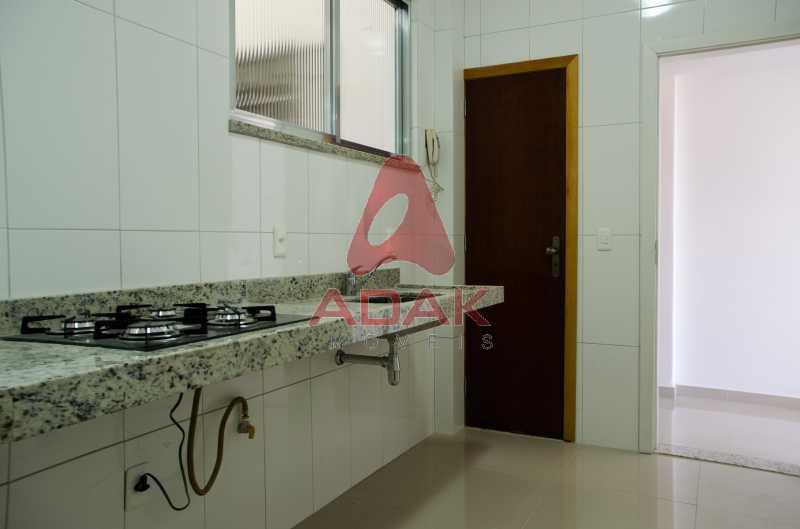 16 - Apartamento 3 quartos à venda Maracanã, Rio de Janeiro - R$ 660.000 - CPAP30516 - 20