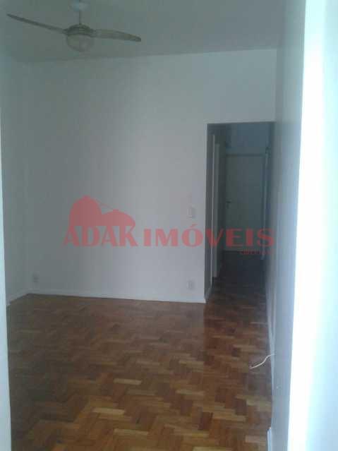 IMG-20170213-WA0046 - Apartamento 1 quarto à venda Leme, Rio de Janeiro - R$ 685.000 - CPAP10779 - 1