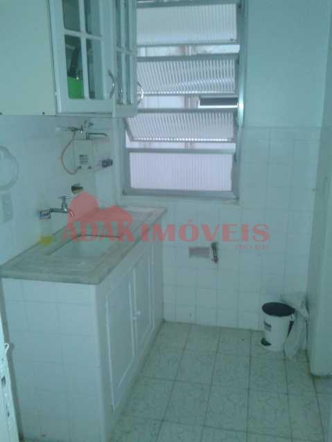 IMG-20170213-WA0051 - Apartamento 1 quarto à venda Leme, Rio de Janeiro - R$ 685.000 - CPAP10779 - 7