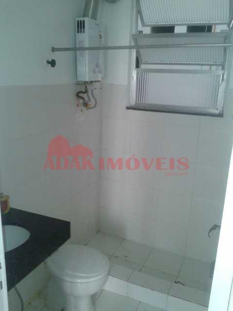 IMG-20170213-WA0052 - Apartamento 1 quarto à venda Leme, Rio de Janeiro - R$ 685.000 - CPAP10779 - 8