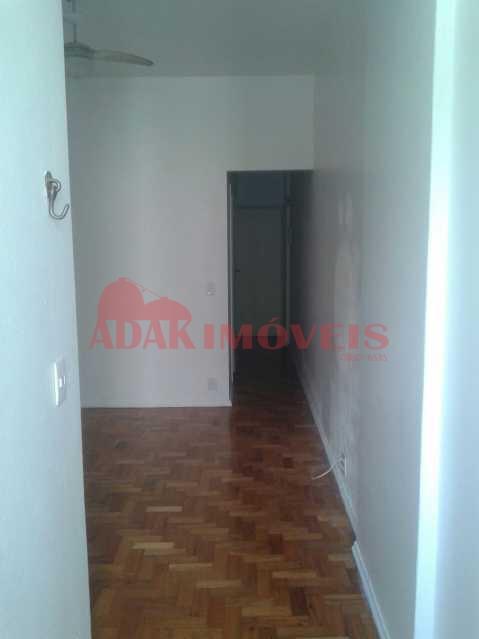 IMG-20170213-WA0053 - Apartamento 1 quarto à venda Leme, Rio de Janeiro - R$ 685.000 - CPAP10779 - 9