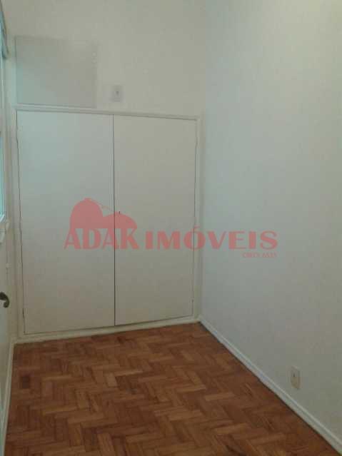 IMG-20170313-WA0007 - Apartamento 1 quarto à venda Leme, Rio de Janeiro - R$ 685.000 - CPAP10779 - 12