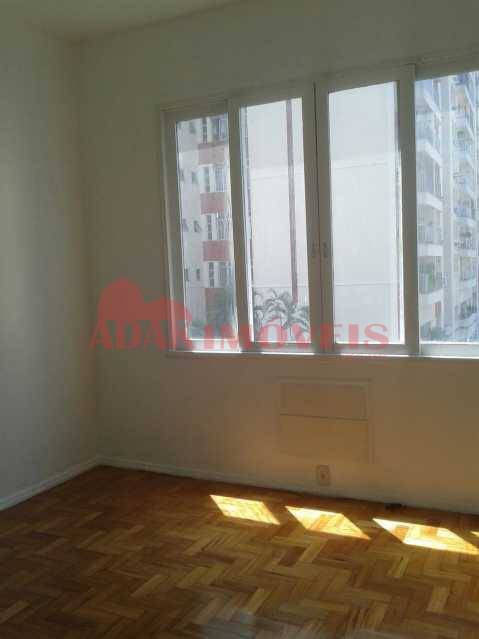 IMG-20170313-WA0012 - Apartamento 1 quarto à venda Leme, Rio de Janeiro - R$ 685.000 - CPAP10779 - 17