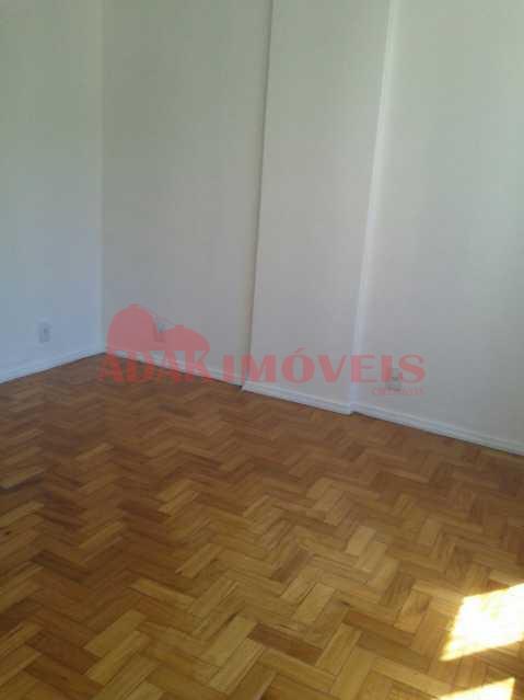 IMG-20170313-WA0013 - Apartamento 1 quarto à venda Leme, Rio de Janeiro - R$ 685.000 - CPAP10779 - 18