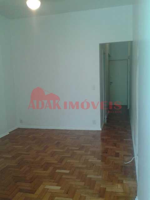 IMG-20170313-WA0015 - Apartamento 1 quarto à venda Leme, Rio de Janeiro - R$ 685.000 - CPAP10779 - 20