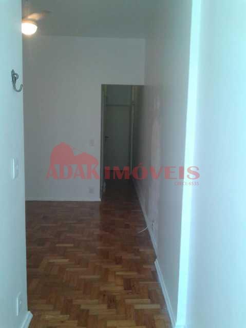IMG-20170313-WA0016 - Apartamento 1 quarto à venda Leme, Rio de Janeiro - R$ 685.000 - CPAP10779 - 21