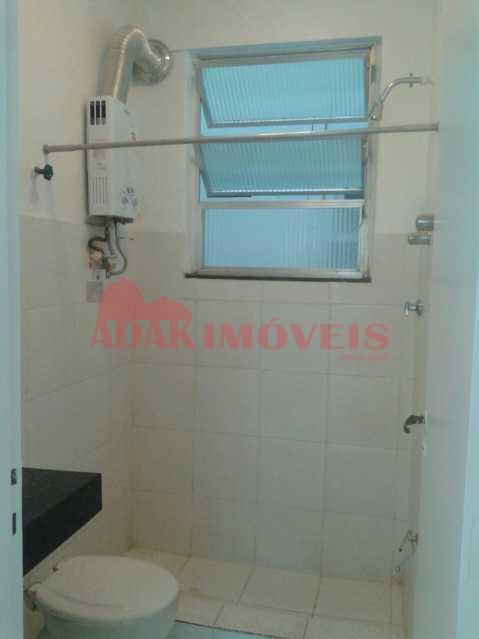 IMG-20170313-WA0017 - Apartamento 1 quarto à venda Leme, Rio de Janeiro - R$ 685.000 - CPAP10779 - 22
