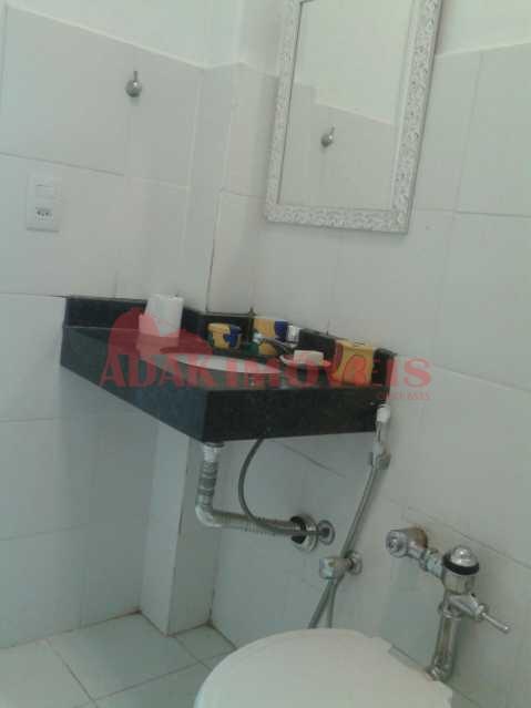 IMG-20170313-WA0018 - Apartamento 1 quarto à venda Leme, Rio de Janeiro - R$ 685.000 - CPAP10779 - 23