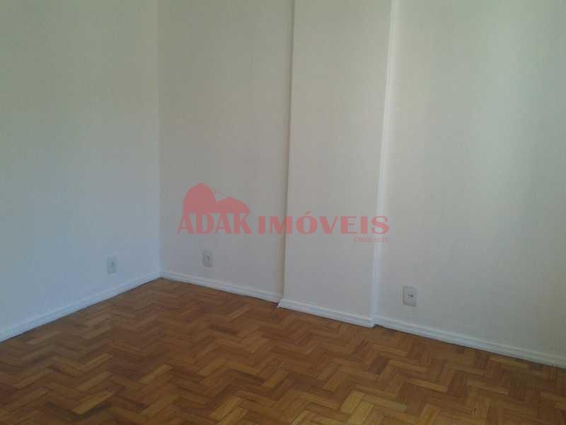 IMG-20170313-WA0020 - Apartamento 1 quarto à venda Leme, Rio de Janeiro - R$ 685.000 - CPAP10779 - 25