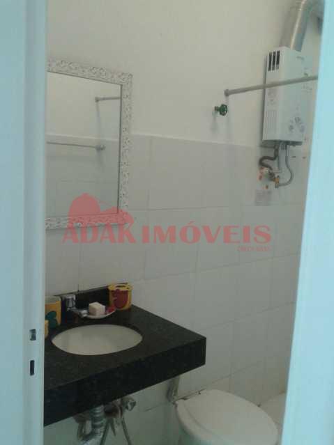 IMG-20170313-WA0021 - Apartamento 1 quarto à venda Leme, Rio de Janeiro - R$ 685.000 - CPAP10779 - 26
