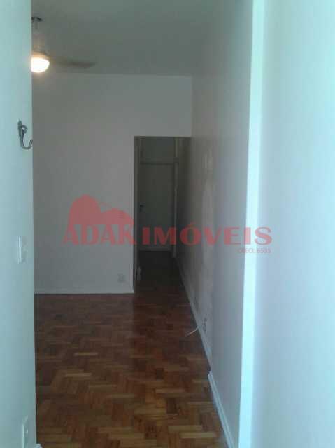 IMG-20170313-WA0022 - Apartamento 1 quarto à venda Leme, Rio de Janeiro - R$ 685.000 - CPAP10779 - 27