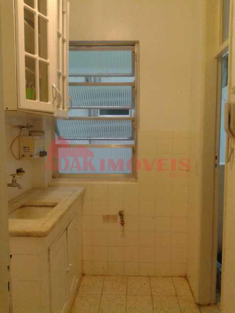 IMG-20170313-WA0025 - Apartamento 1 quarto à venda Leme, Rio de Janeiro - R$ 685.000 - CPAP10779 - 30