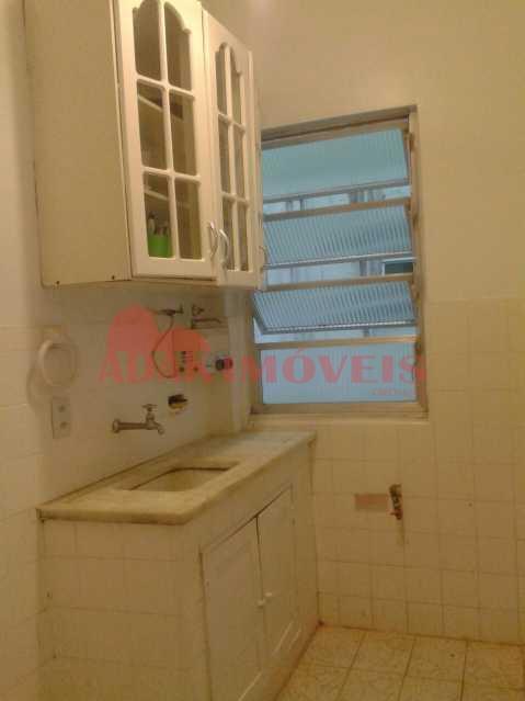 IMG-20170313-WA0026 - Apartamento 1 quarto à venda Leme, Rio de Janeiro - R$ 685.000 - CPAP10779 - 31