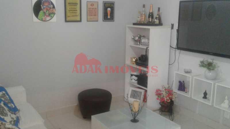 IMG-20170323-WA0015 - Apartamento 1 quarto à venda Santa Teresa, Rio de Janeiro - R$ 340.000 - CTAP10345 - 3