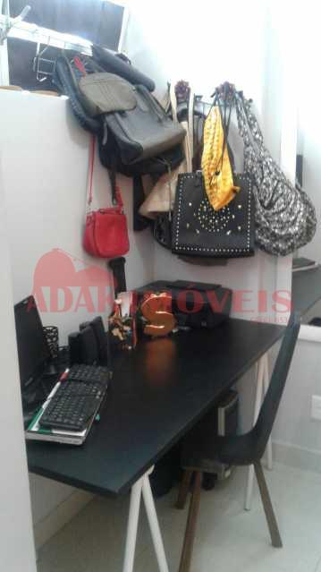 IMG-20170323-WA0026 - Apartamento 1 quarto à venda Santa Teresa, Rio de Janeiro - R$ 340.000 - CTAP10345 - 13
