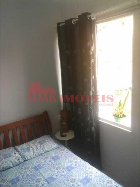 IMG-20170323-WA0027 - Apartamento 1 quarto à venda Santa Teresa, Rio de Janeiro - R$ 340.000 - CTAP10345 - 14
