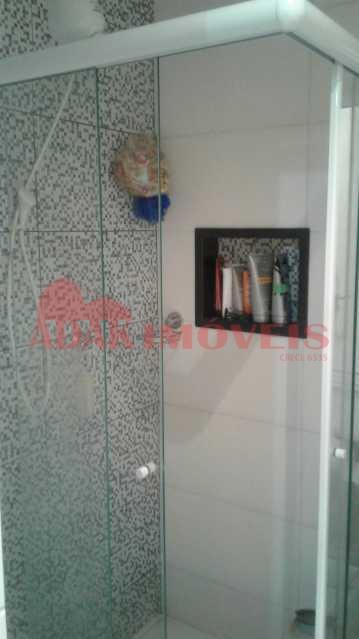 IMG-20170323-WA0028 - Apartamento 1 quarto à venda Santa Teresa, Rio de Janeiro - R$ 340.000 - CTAP10345 - 19