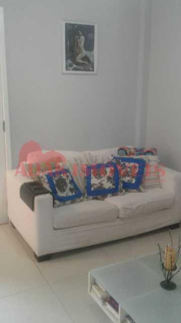 IMG-20170323-WA0030 - Apartamento 1 quarto à venda Santa Teresa, Rio de Janeiro - R$ 340.000 - CTAP10345 - 1