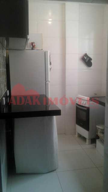 IMG-20170323-WA0031 - Apartamento 1 quarto à venda Santa Teresa, Rio de Janeiro - R$ 340.000 - CTAP10345 - 6