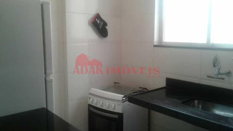 IMG-20170323-WA0032 - Apartamento 1 quarto à venda Santa Teresa, Rio de Janeiro - R$ 340.000 - CTAP10345 - 8