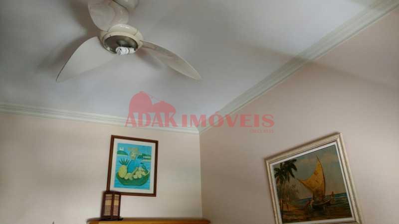 76c04bb0-a1f2-4cc5-bd49-a32efe - Apartamento 2 quartos à venda Abolição, Rio de Janeiro - R$ 900.000 - LAAP20096 - 12
