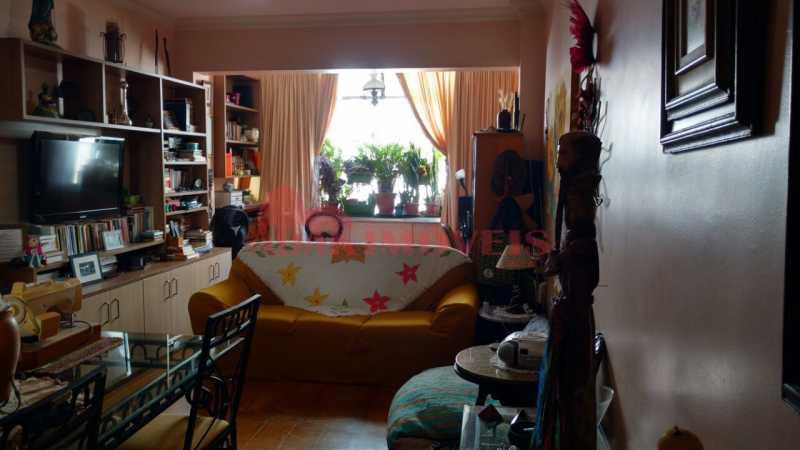 211a36f0-0d85-4130-8504-c09811 - Apartamento 2 quartos à venda Abolição, Rio de Janeiro - R$ 900.000 - LAAP20096 - 14
