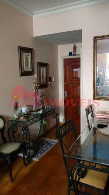 0944f128-f09d-4fe1-8188-0343a0 - Apartamento 2 quartos à venda Abolição, Rio de Janeiro - R$ 900.000 - LAAP20096 - 19