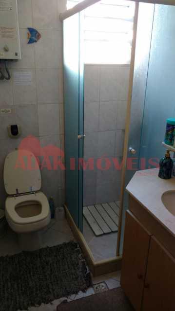 97175b00-84b4-4c5a-9add-50f5a9 - Apartamento 2 quartos à venda Abolição, Rio de Janeiro - R$ 900.000 - LAAP20096 - 22