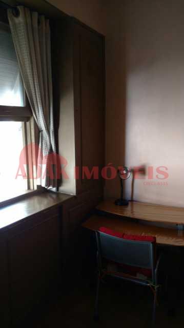 abc41eb2-2ddc-49e9-a1c4-5b492f - Apartamento 2 quartos à venda Abolição, Rio de Janeiro - R$ 900.000 - LAAP20096 - 24