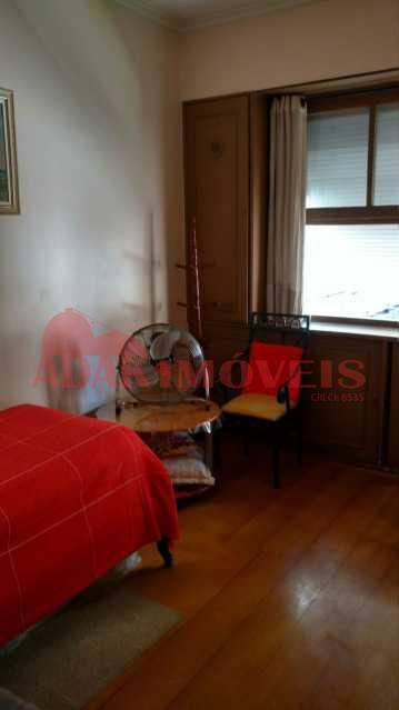 bcfeb533-fa01-402a-be3c-aad737 - Apartamento 2 quartos à venda Abolição, Rio de Janeiro - R$ 900.000 - LAAP20096 - 27
