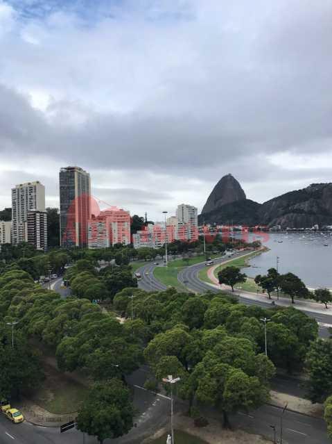 5b6dfe08-c3e1-4c73-8323-c37554 - Apartamento 1 quarto à venda Botafogo, Rio de Janeiro - R$ 472.500 - LAAP10078 - 19