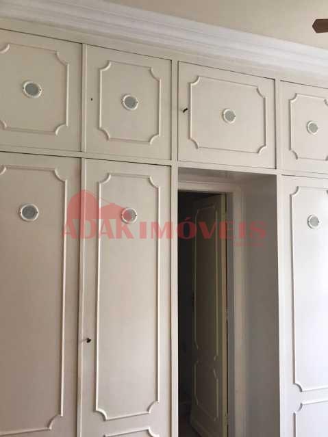 22e8aaeb-4557-426d-95d8-7f8d75 - Apartamento 1 quarto à venda Botafogo, Rio de Janeiro - R$ 472.500 - LAAP10078 - 13
