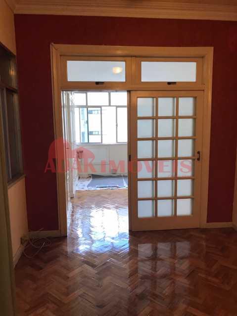 991a82a8-c74a-4007-844e-ad9818 - Apartamento 1 quarto à venda Botafogo, Rio de Janeiro - R$ 472.500 - LAAP10078 - 4
