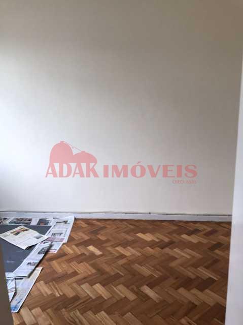 48466f14-0e4e-4c5d-88f1-d1a059 - Apartamento 1 quarto à venda Botafogo, Rio de Janeiro - R$ 472.500 - LAAP10078 - 10