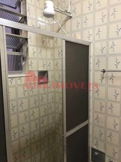 a78aadde-ce23-44bf-8ff9-3a6226 - Apartamento 1 quarto à venda Botafogo, Rio de Janeiro - R$ 472.500 - LAAP10078 - 15