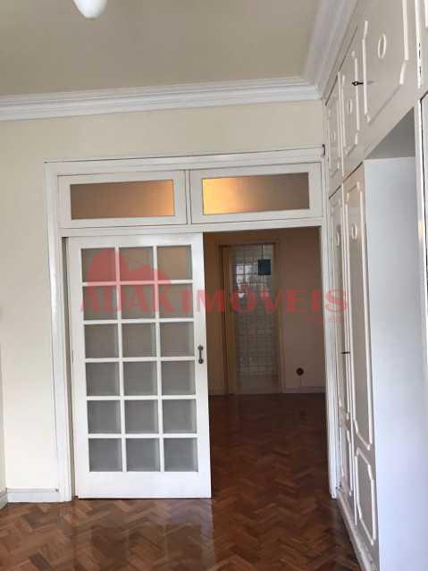 e3896c86-1e31-413d-bc4e-75c81d - Apartamento 1 quarto à venda Botafogo, Rio de Janeiro - R$ 472.500 - LAAP10078 - 18