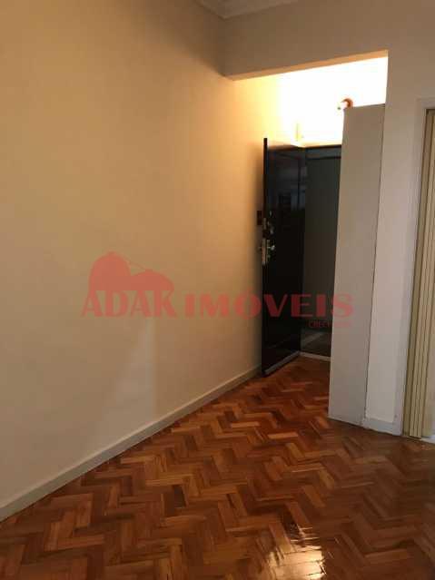 ea5b0ebf-10d4-4637-b882-21d287 - Apartamento 1 quarto à venda Botafogo, Rio de Janeiro - R$ 472.500 - LAAP10078 - 5