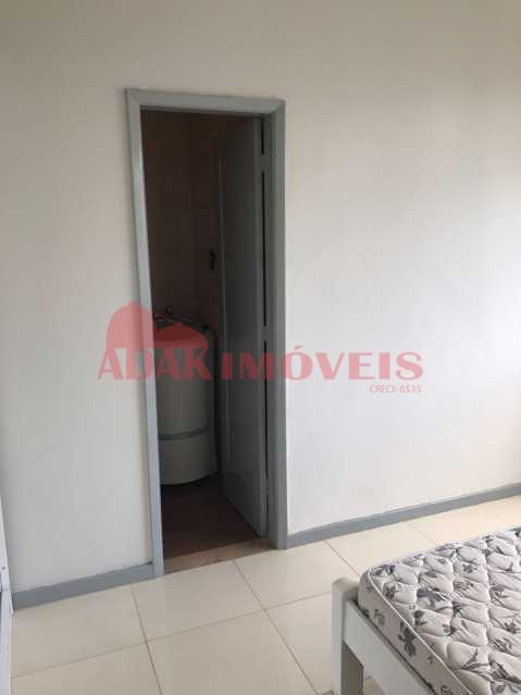 5cd57c2b-1b6d-440d-a85e-33fd8c - Apartamento 1 quarto à venda Botafogo, Rio de Janeiro - R$ 452.000 - LAAP10079 - 24