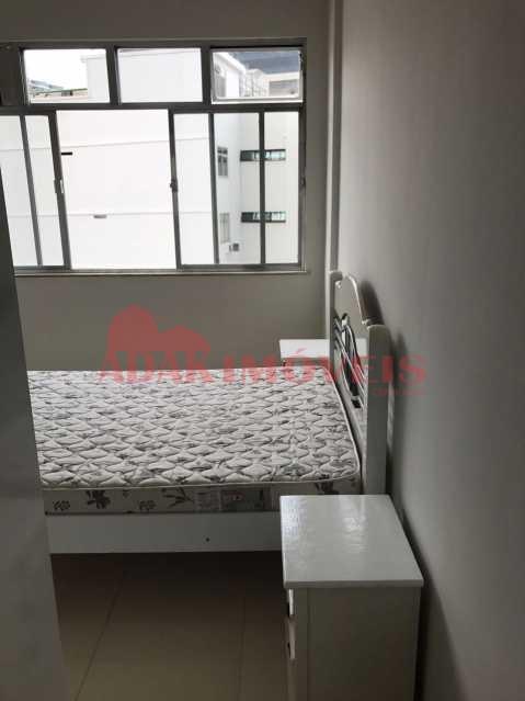 17daa61e-c28e-4bc2-bcbe-865e0f - Apartamento 1 quarto à venda Botafogo, Rio de Janeiro - R$ 452.000 - LAAP10079 - 19