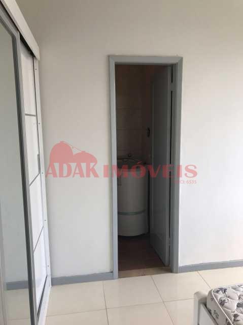 593f7f51-7504-4eaa-bfe1-35b073 - Apartamento 1 quarto à venda Botafogo, Rio de Janeiro - R$ 452.000 - LAAP10079 - 25