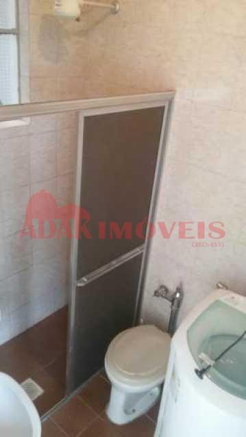 526727029855017 - Apartamento 1 quarto à venda Botafogo, Rio de Janeiro - R$ 452.000 - LAAP10079 - 28